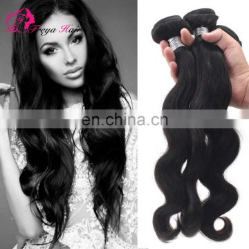 Best Selling High Quality Wholesale Peruvian Virgin Hair