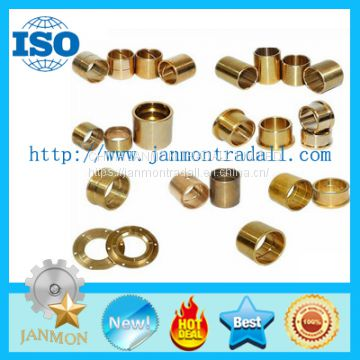 Copper bushings, Brass bushings, Bronze bushing,Copper bushes,Brass bushes,Bronze bushes,Copper bush,Bronze bush,Brass bush