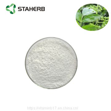 Natural plant extract vine tea extract dihydromyricetin 98%