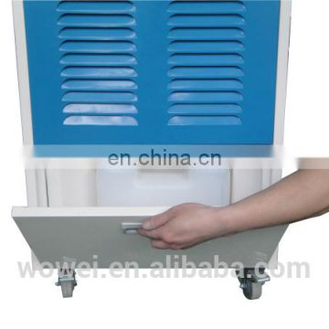 Perfect portable industrial air cooler price with 15L big water tank