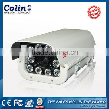 Colin 800TVL long range night vision cctv camera new products looking for distributor