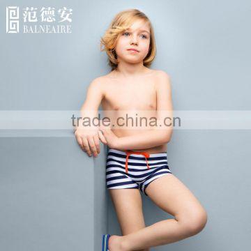 7b05cd0346 Balneaire kids swimwear,boys swim trunks,underwear of Kids swimwear from  China Suppliers - 128424961