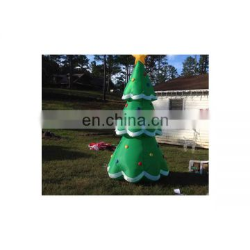 giant inflatable christmas tree indoor inflatables trees for sale