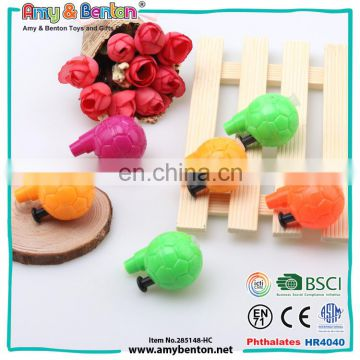 High quality boys educational toys water shooter super beach toy