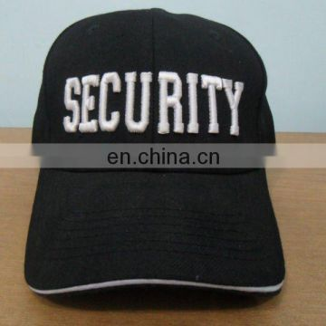 Security Caps/ Tactical Cap