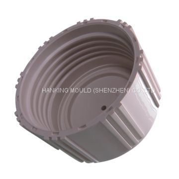 injection molding,plastic molding,mould,2k mould,tooling,OEM injection molding