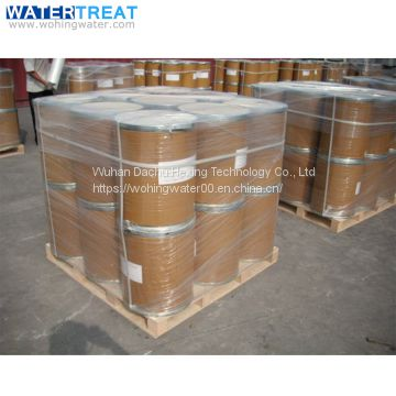 Cetyl trimethyl ammonium bromide 99% 57-09-0