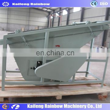 High Quality Best Price Nuts Separate Machine Almond Processing Machine|Almond Shelling Separating Peeling Machine