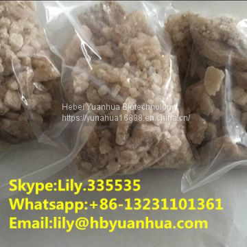 best offer with safe delivery 2NMC, 2cb, BK-2C-B, 2f-dck, lily@hbyuanhua.com