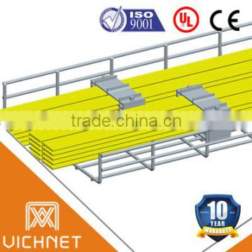 Wire Mesh Cable Tray / Wire Mesh Basket Tray Support( UL,CE,SGS,Rohs ...