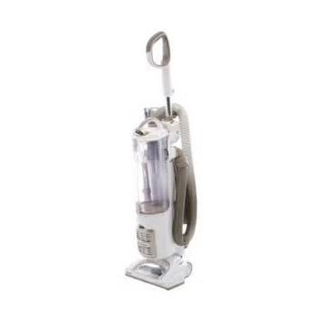 Multifunction Dust Vacuum Cleanerr High Performance Eco-friendly