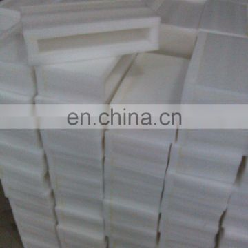 China factory directly sell eva foam building block, Hot sale EVA lining packaging tray