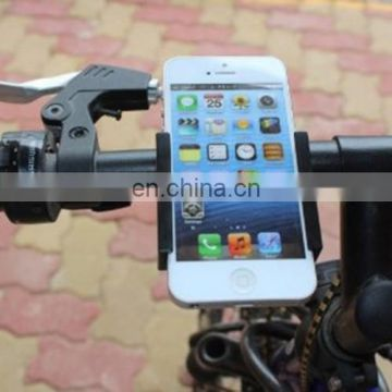 360 Degree Rotation Bicycle Phone Holder for iPhone 6