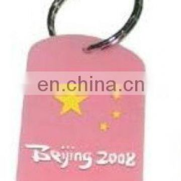 cheap custom shape personalized dog id tags