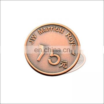 wholesale coin