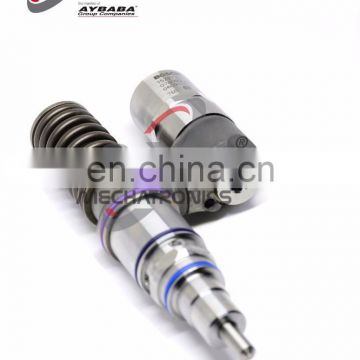 0986441008 ELECTRONIC UNIT INJECTOR FOR SCANIA ENGINES