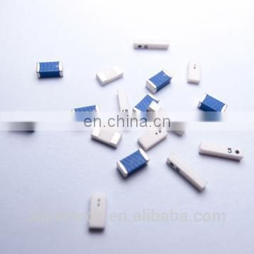 made in Taiwan high Quality of smd 321616 power inductor