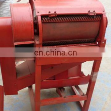 2018 New most popular agriculture paddy rice threshing machine for sale