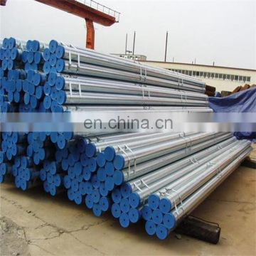 stainless steel pipes rectangular tube oval tube 304