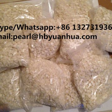 high purity 99.9 4-CL-PVP pvp 4cl-pvp Skype/Whatsapp:+8613273193623