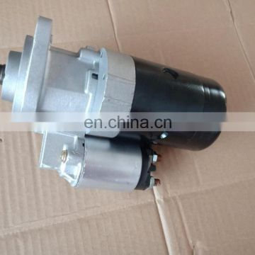 Auto Parts Starter Motor for PRAIRIE (M10, NM10) 1.8 SGL (M10) 23300-20h12