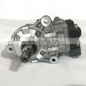 22100-0E010 for genuine parts diesel engine fuel injection pump