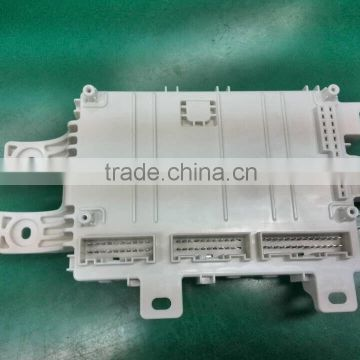 auto pin terminal for bcm fuse box