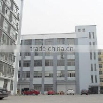 Yiwu Tongrui Jewelry Factory