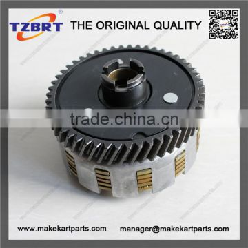 AX100 Motorcycle spare part Engine Clutch 100cc kit