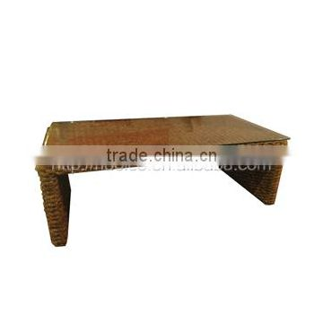 TABLE (DAYSPA)DS-T0074