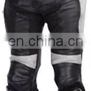 Leather Pants (L P-004)