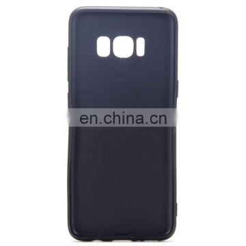 Wholesale case for s8 with great price