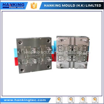 injection molding,plastic molding,mould,Tooling