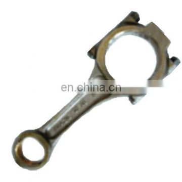 Engine part 6CT 3901383 Connecting rod