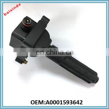 Custom Car Parts Coil Pack Tester OEM A0001593642