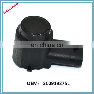 Auto parts Parking Sensor PDC for VW AUDI OEM 3C0919275L