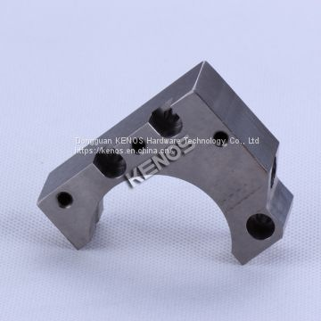 Dongguan KENOS Hardware Technology Co., Ltd. high quality (EDM spare parts) supply