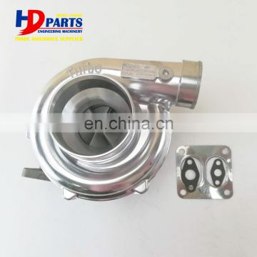 Turbo Turbocharger S1760-E0220 24100-2751B