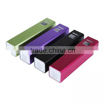 Good Price Fast Charging Power Bank 1000mAh