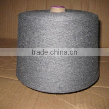 chinese supplier Hemp grey yarn