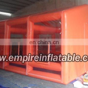 hottest inflatable tents for event,inflatable party tent