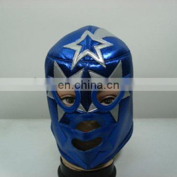 wresting mask for team sports fan sales promotion