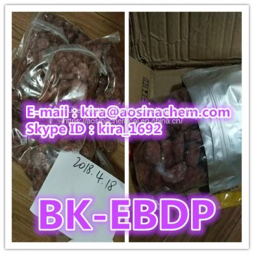 Skype ID:kira_1692 bk-EBDP BKEBDP bkedbp good effect bkebdp buy bkedbp at cheap bk-edbp big crystal, kira@aosinachem.com