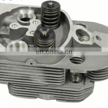 High Quality FL913 Cylinder Head for Diesel Engine,application for heavy truck