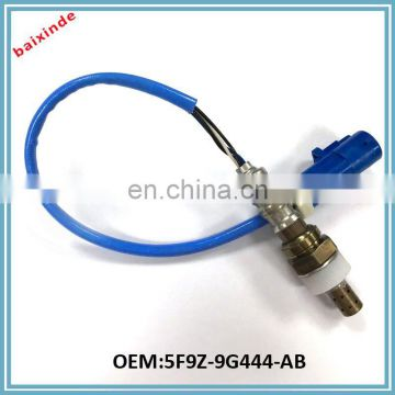 Air fuel ratio Oxygen Sensor OEM 5F9Z-9G444-AB