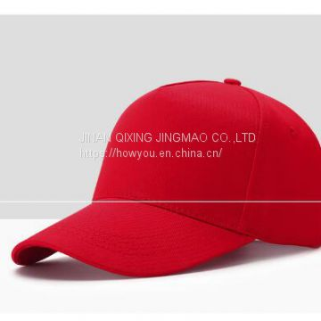 OEM ODM Summer Use Students Child Hat CapFor School