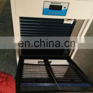 15000-16000BTU air cooler R410A mobile air conditioner