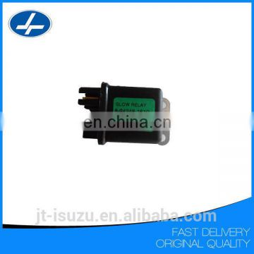 Genuine 8-94248-1610 glow relay