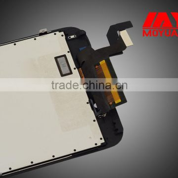 China supplier Original touch screen lcd assembly for iphone 6s 64gb unlocked for sale in bulk