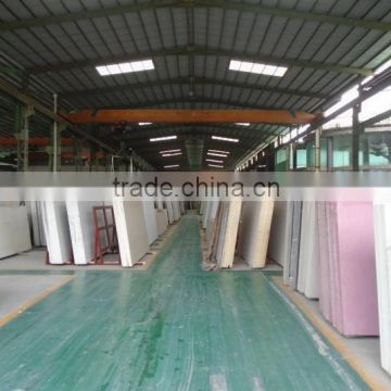 Yunfu Wayon Stone Co., Ltd.
